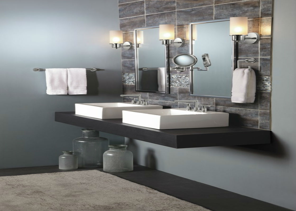 Moen Incorporated makes a statement with new global ad campaign ...