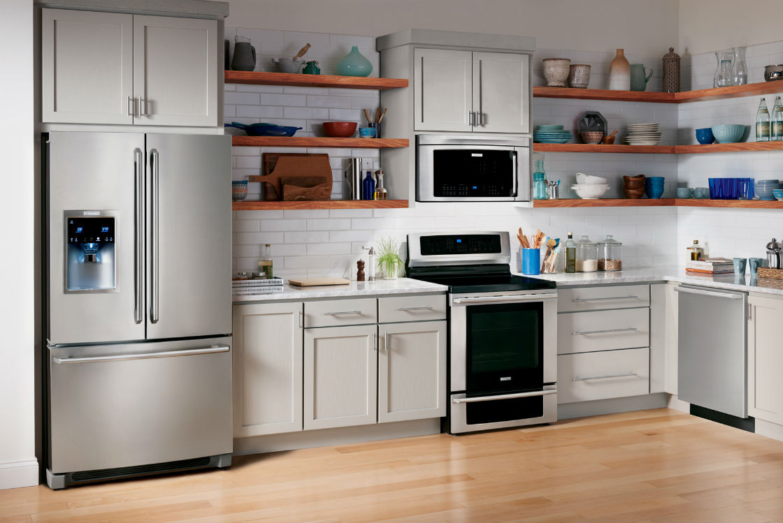 positive housing market outlook for 2014 brings appliance