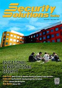 Sst_cover