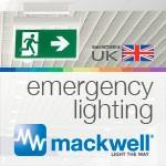Mackwell_150x150
