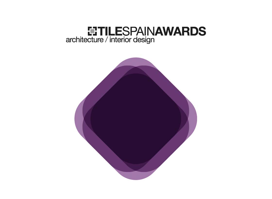 Open Call For The 15th Tile Of Spain Awards Of Architecture And