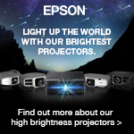 Epson_high_brightness_projectors_web_banner_150x150px_