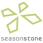 Seasonstone