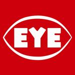 Eye_150x150