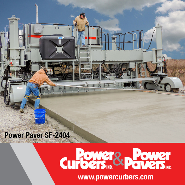 Power_curbers