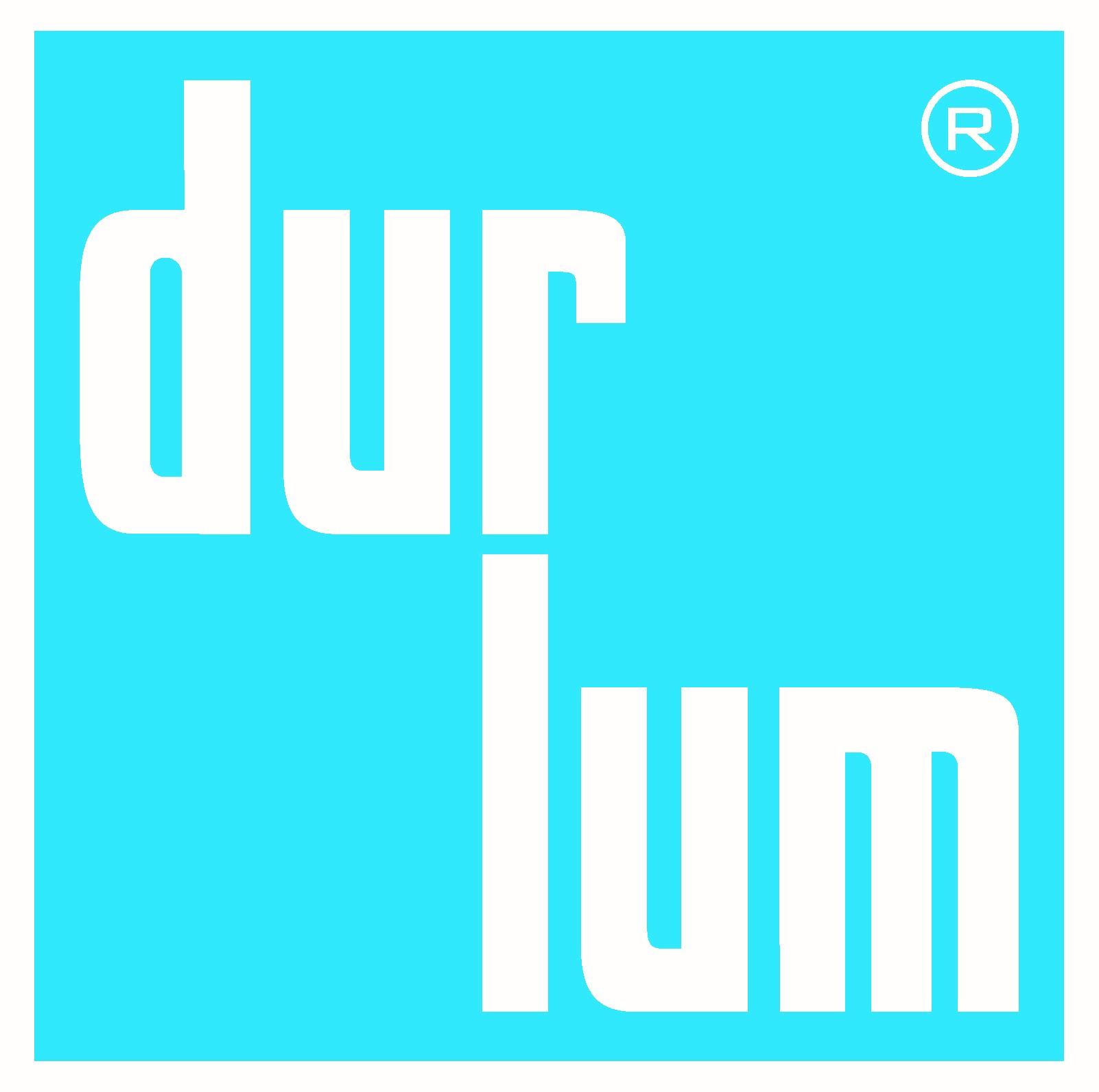 Durlum_webbanner_150x150px