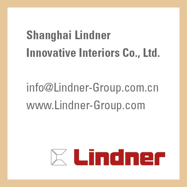 Lindner_group_webbanner_150x150px