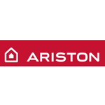 Ariston_square_banner