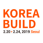Korea_build