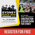 Sydney_build