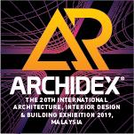 Archidex_2019