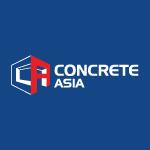 Concrete_asia