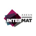 Intermat_asean